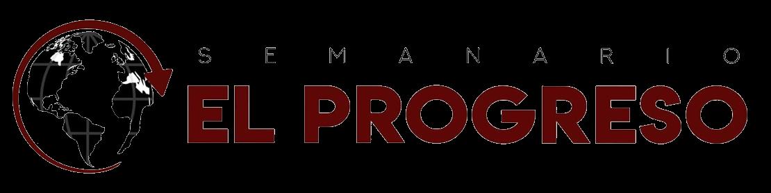 Semanario El Progreso